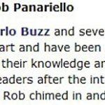 Microsoft Word – Carlo Buzzichelli