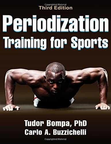 Fix Your Periodization Knowledge