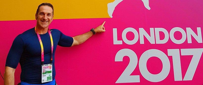Carlo_Londra_2017